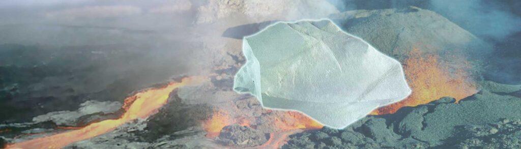 Zeolit - un mineral natural pentru sănătate