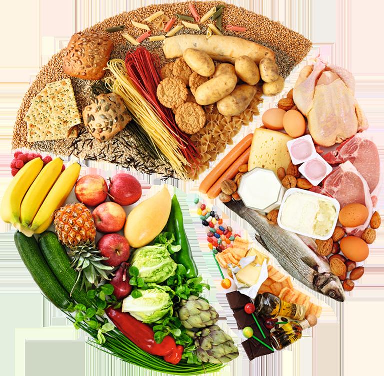 conform RASFF contaminanți din mediu se găsesc în mâncare
