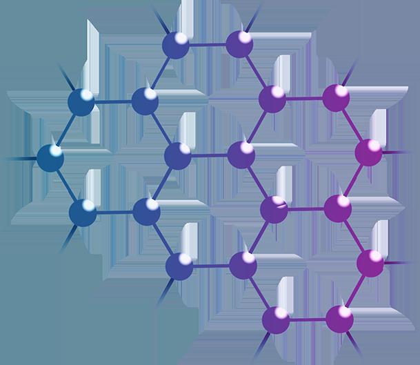 structura zeolit